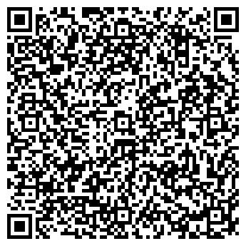 QR-код с контактной информацией организации ПРИОНЕЖСКИЙ ДЕРЕВООБРАБАТЫВАЮЩИЙ КОМБИНАТ, ООО