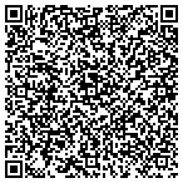 """QR-код с контактной информацией организации ООО """"Авто-Дом"""""""