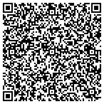 QR-код с контактной информацией организации ИНФЕКЦИОННАЯ РЕСПУБЛИКАНСКАЯ БОЛЬНИЦА