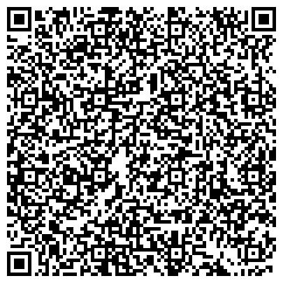 """QR-код с контактной информацией организации """"Республиканский перинатальный центр"""""""
