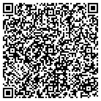 QR-код с контактной информацией организации РОДИЛЬНЫЙ ДОМ ИМ. ГУТКИНА