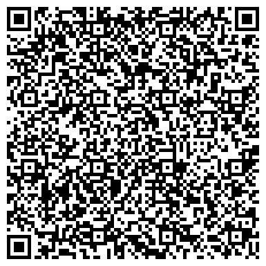 QR-код с контактной информацией организации РОДИЛЬНЫЙ ДОМ ИМ. ГУТКИНА ГИНЕКОЛОГИЧЕСКИЙ СТАЦИОНАР