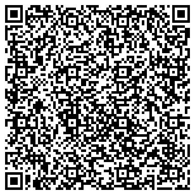 QR-код с контактной информацией организации РОДИЛЬНЫЙ ДОМ ИМ. ГУТКИНА ДНЕВНОЙ СТАЦИОНАР