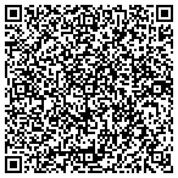 QR-код с контактной информацией организации ФИЗКУЛЬТУРНО-ВРАЧЕБНЫЙ РЕСПУБЛИКАНСКИЙ ДИСПАНСЕР