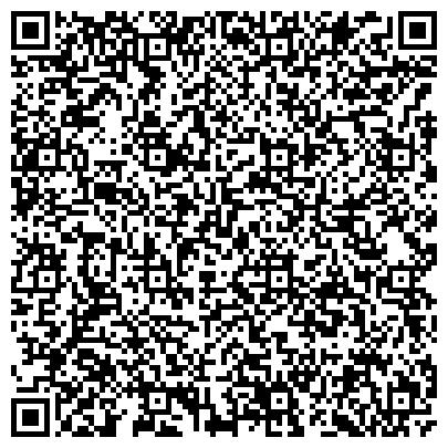 QR-код с контактной информацией организации НАРКОЛОГИЧЕСКИЙ РЕСПУБЛИКАНСКИЙ ДИСПАНСЕР АНОНИМНЫЙ НАРКОЛОГИЧЕСКИЙ КАБИНЕТ