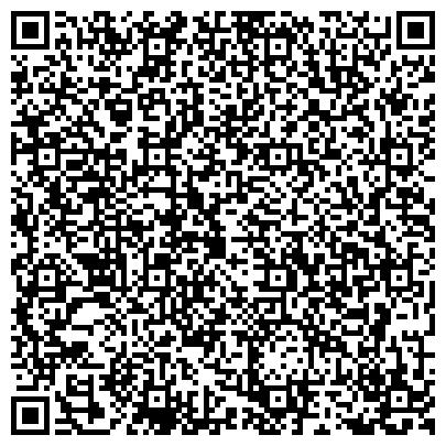 QR-код с контактной информацией организации ПРОТИВОТУБЕРКУЛЕЗНЫЙ РЕСПУБЛИКАНСКИЙ ДИСПАНСЕР ФИЗИОТЕРАПЕВТИЧЕСКОЕ ОТДЕЛЕНИЕ