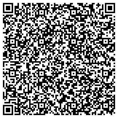QR-код с контактной информацией организации ПСИХОНЕВРОЛОГИЧЕСКИЙ РЕСПУБЛИКАНСКИЙ ДИСПАНСЕР ОТДЕЛЕНИЕ СОЦИАЛЬНО-ПРАВОВОЙ ПОМОЩИ