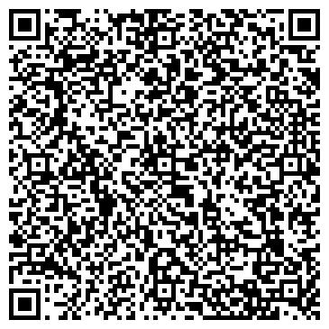 QR-код с контактной информацией организации ГОРОДСКАЯ ДЕТСКАЯ ПОЛИКЛИНИКА № 2