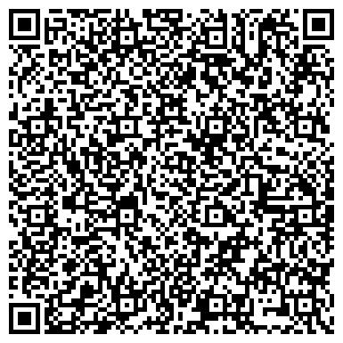 QR-код с контактной информацией организации ОНЕГОМЕД АВТОНОМНАЯ НЕКОММЕРЧЕСКАЯ ОРГАНИЗАЦИЯ