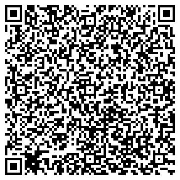 QR-код с контактной информацией организации ПЕТРОЗАВОДСКМАШ АО МСЧ СТОМАТОЛОГИЯ