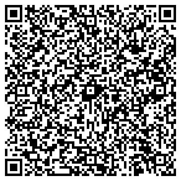 QR-код с контактной информацией организации ВОДНО-СПОРТИВНЫЙ ЦЕНТР ГУП РК