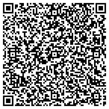 QR-код с контактной информацией организации ЗДОРОВЬЕ ЛЕЧЕБНО-ОЗДОРОВИТЕЛЬНЫЙ ЦЕНТР