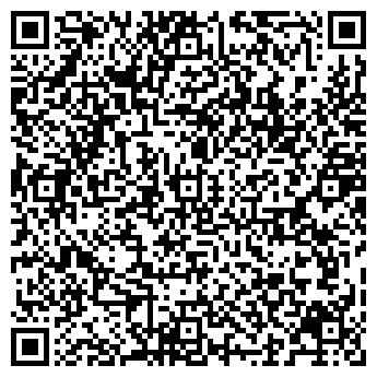 QR-код с контактной информацией организации ДОКТОР ЗДОРОВЬЕ