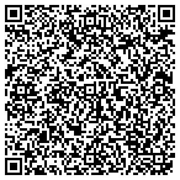 QR-код с контактной информацией организации Бюро медико-социальной экспертизы №9