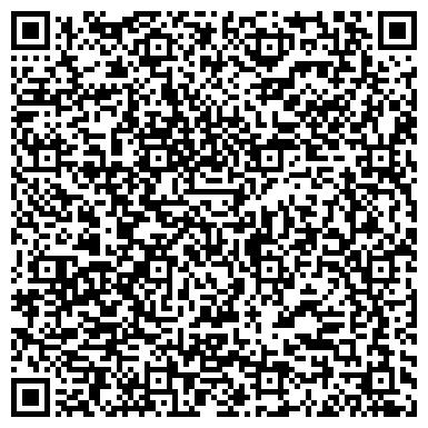 QR-код с контактной информацией организации ПЕТРОЗАВОДСКОЕ ПРОТЕЗНО-ОРТОПЕДИЧЕСКОЕ ПРЕДПРИЯТИЕ, ФГУП
