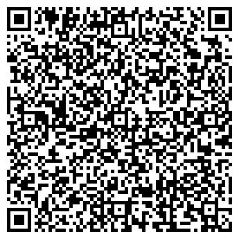 QR-код с контактной информацией организации № 1 ПЕТРОФАРМ 2000