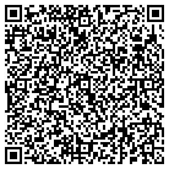 QR-код с контактной информацией организации № 2 ПЕТРОФАРМ 2000