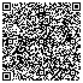 QR-код с контактной информацией организации ЖАНЕТТА, ООО