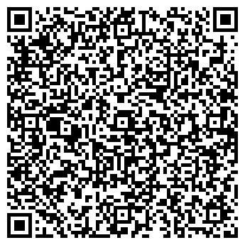 QR-код с контактной информацией организации РЕМЕДИОС ООО АПТЕКА № 2