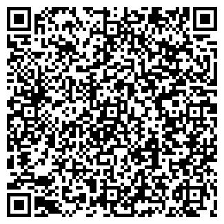 QR-код с контактной информацией организации РЕМЕДИОС ООО АПТЕКА № 6