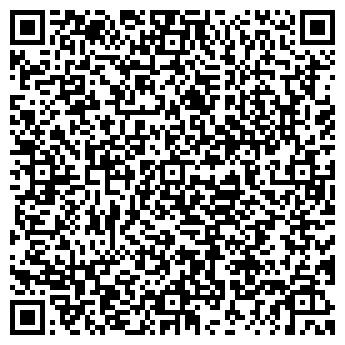 QR-код с контактной информацией организации РЕМЕДИОС ООО АПТЕКА№ 1
