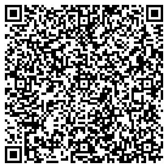 QR-код с контактной информацией организации РЕМЕДИОС, ООО