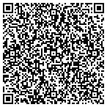 QR-код с контактной информацией организации ФАРМАЦИЯ МП АПТЕКА № 35