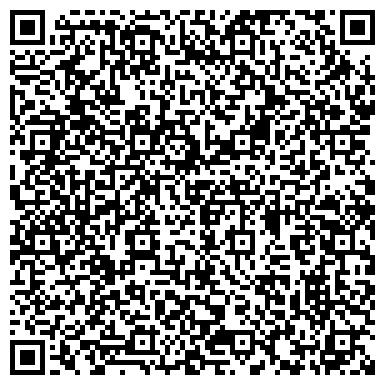 QR-код с контактной информацией организации ВЕТЕРИНАРНАЯ РЕСПУБЛИКАНСКАЯ ЛАБОРАТОРИЯ
