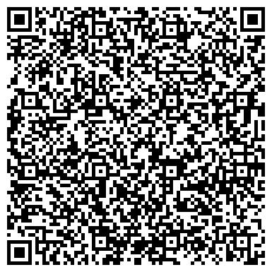 QR-код с контактной информацией организации УПРАВЛЕНИЕ МИНИСТЕРСТВА ЮСТИЦИИ РЕСПУБЛИКИ КАРЕЛИЯ