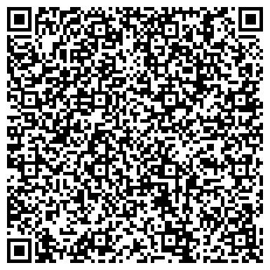 QR-код с контактной информацией организации МИНИСТЕРСТВО ТРУДА И ЗАНЯТОСТИ РЕСПУБЛИКИ КАРЕЛИЯ