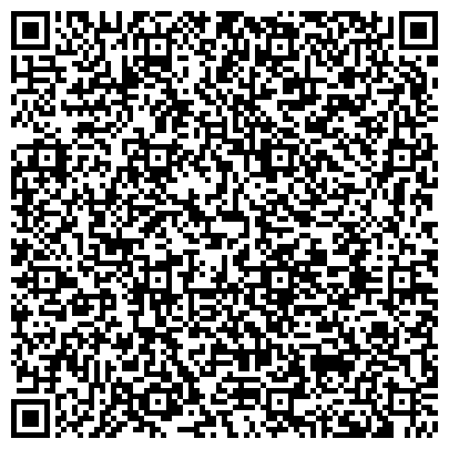 QR-код с контактной информацией организации МИНИСТЕРСТВО ФИНАНСОВ РЕСПУБЛИКИ КАРЕЛИЯ РАЙОННЫЙ ФИНАНСОВЫЙ ОТДЕЛ