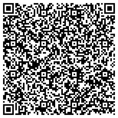 QR-код с контактной информацией организации БАЗА СНАБЖЕНИЯ МИНИСТЕРСТВА ЮСТИЦИИ ГУП ТБ МТСУИН ЮРК