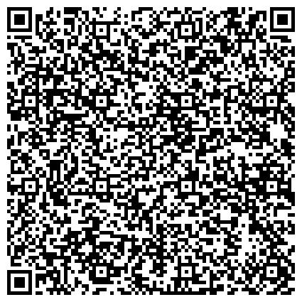 QR-код с контактной информацией организации МИНИСТЕРСТВО ЭКОНОМИЧЕСКОГО РАЗВИТИЯ РЕСПУБЛИКИ КАРЕЛИЯ