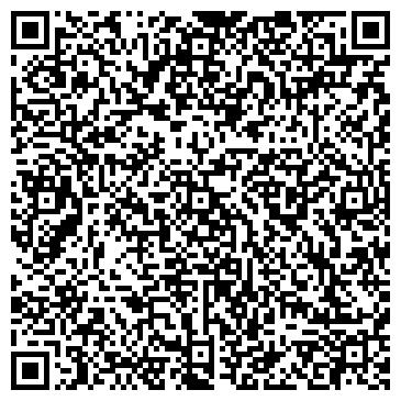 QR-код с контактной информацией организации ДВОРЕЦ БРАКОСОЧЕТАНИЙ Г. ПЕТРОЗАВОДСКА