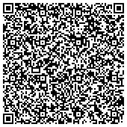 QR-код с контактной информацией организации УПРАВЛЕНИЕ ЗАГС РЕСПУБЛИКИ КАРЕЛИЯ