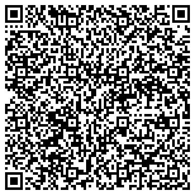 QR-код с контактной информацией организации ГИБДД ГОСУДАРСТВЕННАЯ СТАНЦИЯ ТЕХОСМОТРОВ