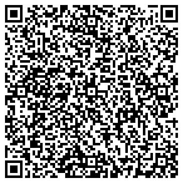 QR-код с контактной информацией организации ЭКЗАМЕНАЦИОННОЕ ОТДЕЛЕНИЕ ГИБДД