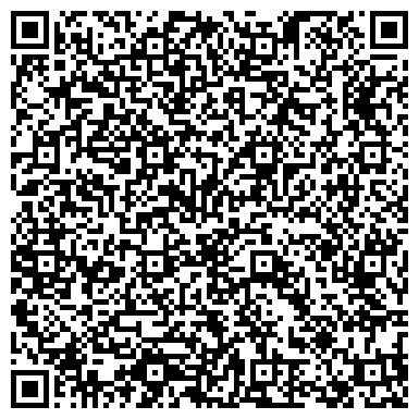 QR-код с контактной информацией организации Управление Федеральной миграционной службы по Республике Карелии