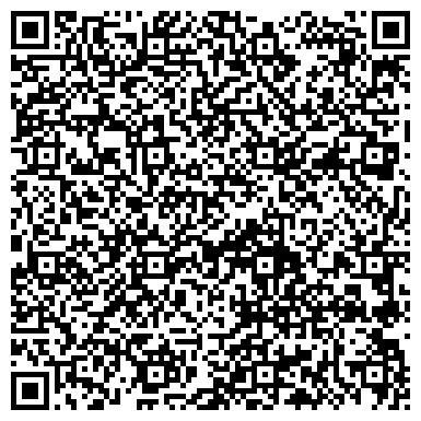 QR-код с контактной информацией организации ЗАРЕЦКИЙ ОВД