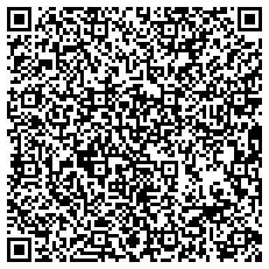 QR-код с контактной информацией организации ПЕРВОМАЙСКИЙ ОВД