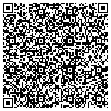QR-код с контактной информацией организации УВД ГОРОДА ОТДЕЛ ПО ИСПОЛНЕНИЮ АДМИНИСТРАТИВНОГО ЗАКОНОДАТЕЛЬСТВА