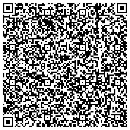 QR-код с контактной информацией организации УПРАВЛЕНИЕ ВНЕВЕДОМСТВЕННОЙ ОХРАНЫ МВД РЕСПУБЛИКИ КАРЕЛИЯ