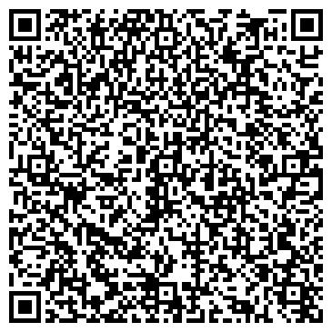 QR-код с контактной информацией организации УПРАВЛЕНИЕ ФСБ РОССИИ ПО РЕСПУБЛИКИ КАРЕЛИЯ