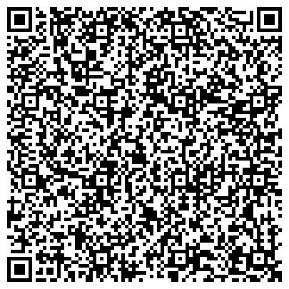 QR-код с контактной информацией организации ЧКАЛОВСКИЙ МОБ ЦЕНТРАЛЬНОГО ОВД ОБЩЕСТВЕННЫЙ ПУНКТ ОХРАНЫ ПОРЯДКА