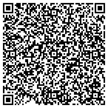 QR-код с контактной информацией организации МИГРАЦИОННАЯ СЛУЖБА РЕСПУБЛИКИ КАРЕЛИЯ ТЕРРИТОРИАЛЬНЫЙ ОРГАН МИНИСТЕРСТВА ПО ДЕЛАМ ФЕДЕРАЦИИ, НАЦИОНАЛЬНОЙ И МИГРАЦИОННОЙ ПОЛИТИКЕ РФ