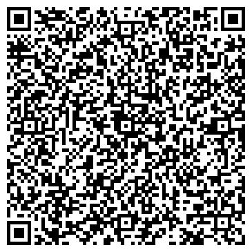 QR-код с контактной информацией организации ПРОКУРАТУРА ПРИОНЕЖСКОГО РАЙОНА РЕСПУБЛИКИ КАРЕЛИЯ