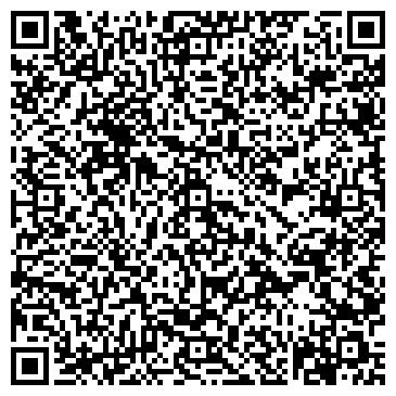 QR-код с контактной информацией организации АРБИТРАЖНЫЙ СУД РЕСПУБЛИКИ КАРЕЛИЯ