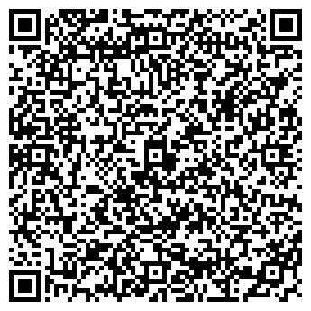 QR-код с контактной информацией организации Г.СМОРГОНЬАГРОСЕРВИС ОАО