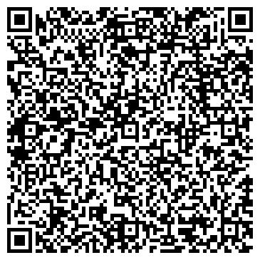 QR-код с контактной информацией организации ВЕРХОВНЫЙ СУД РЕСПУБЛИКИ КАРЕЛИЯ