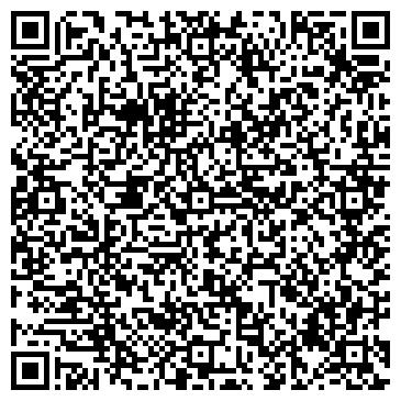 QR-код с контактной информацией организации ФЕДЕРАЛЬНЫЙ ГОРОДСКОЙ СУД
